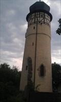 Image for Bürgerturm in Mellrichstadt/ Bayern/ Deutschland