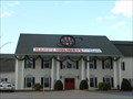 Image for AAA of the Pioneer Valley - West Springfield, MA