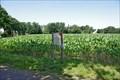 Image for 79  - Rossum - NL - Fietsroutenetwerk Overijssel