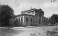 Image for Coshocton Carnegie Library