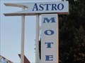 "Image for Astro Motel - ""Illegal In Some States"" - Pasadena, CA"