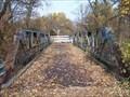 Image for Rouge River Bridge - Livonia, Michigan