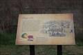 Image for Village Life -- Caddo Mounds SHS, SH 21 W of Alto, TX