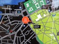 Image for You Are Here - National Maritime Museum, King William Walk, Greenwich, London, UK