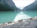 Image for Lake Louise - Banff National Park, Alberta