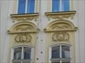 Image for Slovanský dum - Praha, CZ