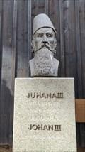 Image for Johan III - Turku, Finland