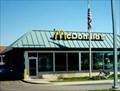 "Image for ""Wall Street"" Cedar Rapids McDonald's"