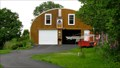 Image for Two Story Quonset Home