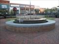 Image for Historic  Town Square - Dallas, GA