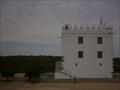 Image for Torre do Esporão - [Reguengos de Monsaraz, Évora, Portugal]