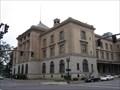 Image for United States Custom House, Portland, Oregon
