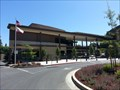 Image for Hillview Middle School Solar Panel - Menlo Park, CA