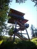 Image for Tower Moorlehrpfad - Fließ, Tyrol, Austria