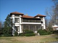 Image for Leavenworth-Wasson-Carroll House - Greenville, Mississippi