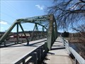 Image for Tioughnioga River Bridge - Killawog, NY