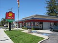 Image for Carl's Jr - Camden Ave - San Jose, CA
