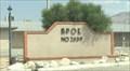 Image for BPOE 2639 - Desert Hot Springs, CA