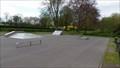 Image for Skate Park Neuwied, Germany, Rhineland-Palatine