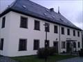 Image for Rathaus der Gemeinde 95180 Berg(Oberfranken)/ Deutschland