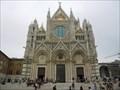 Image for Duomo di Siena - Siena, Italia