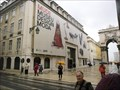 Image for MUDE Design and Fashion Museum - Lisboa, Portugal