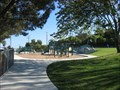 Image for Meadow Park, Play Ground, Pinole, CA