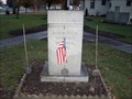 Image for Veterans Memorial Park - Hammonton, NJ