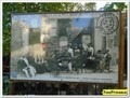 Image for Café des Marronniers - Gréoux les Bains, France