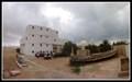 Image for Résidence Abassya Kerkena - El Abassia, Kerkennah, Tunisia