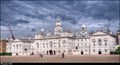 Image for Horse Guards building (London)