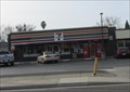 Image for 7-Eleven - 1552 Jefferson Blvd - West Sacramento, CA