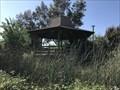 Image for Stivers Lagoon Nature Area Gazebo - Fremont, CA