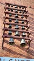 Image for Glockenspiel am Rathaus - Norderstedt, S.-H., Deutschland