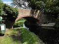 Image for Main Street Field Bridge Over The Chesterfield Canal - Hayton, UK