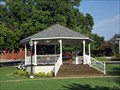 Image for Gazebo - UMHB Campus - Belton, TX