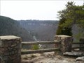 Image for Canyon View Overlook - Little River Canyon Preserve, Alabama