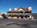 Image for Commercial Hotel - Wallerawang, NSW