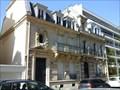 Image for 25-35 rue Maurice Bokanowski - Asnières-sur-Seine, France