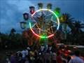 Image for Ferris Wheel—Battambang, Cambodia.