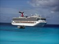 Image for Half Moon Cay