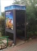 Image for Telefonni automat, Praha, Na Pankraci/Na Veseli