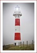 Image for Nieuwpoort Lighthouse - West-Vlaanderen- Belgie