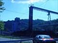 Image for Cumberland Coal Preperation Plant