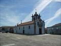Image for Igreja Matriz de Amares - Amares, Portugal