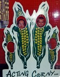 Image for Corny Kids - Corn Palace - Mitchell, SD