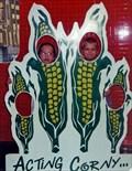Image for Corny Kids - Corn Palace - Mitchell, SD