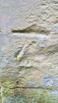 Image for Benchmark - St Mary - Brome, Suffolk