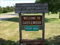 Image for Castlewood, South Dakota