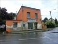 Image for Hodslavice - 742 71, Hodslavice, Czech Republic